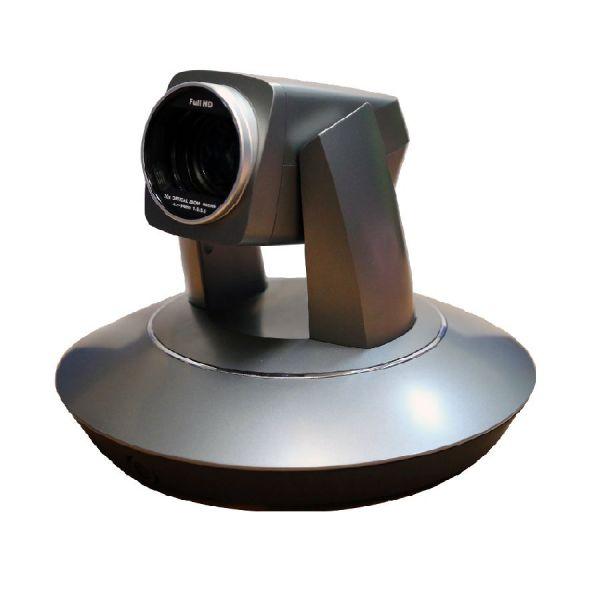Camera hội nghị truyền hình Konzesys KZ-HD1080