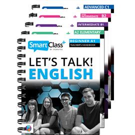 LETS-TALK-ENGLISH