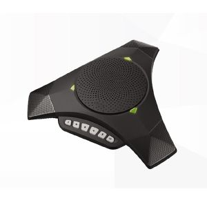 Microphone Inno MC-A550-6M-1