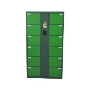 Tủ sạc di động thông minh Indota Smart Locker-1