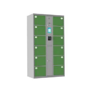 Tủ sạc di động thông minh Indota Smart Locker-3