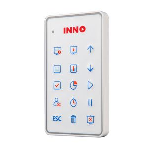 Voting Inno Presenter VT-600T-2
