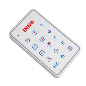 Voting Inno Presenter VT-600T-4