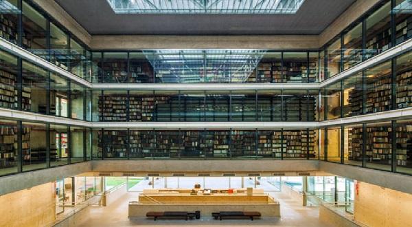 Thư viện Brasiliana